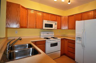 """Photo 2: 205 7265 HAIG Street in Mission: Mission BC Condo for sale in """"Ridgeview Place"""" : MLS®# R2213620"""