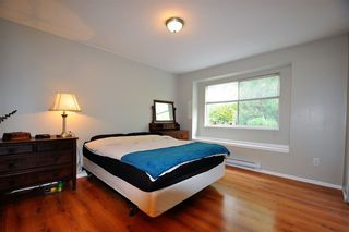 """Photo 9: 205 7265 HAIG Street in Mission: Mission BC Condo for sale in """"Ridgeview Place"""" : MLS®# R2213620"""