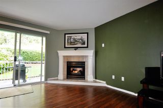 """Photo 4: 205 7265 HAIG Street in Mission: Mission BC Condo for sale in """"Ridgeview Place"""" : MLS®# R2213620"""