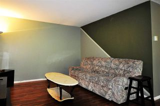 """Photo 5: 205 7265 HAIG Street in Mission: Mission BC Condo for sale in """"Ridgeview Place"""" : MLS®# R2213620"""