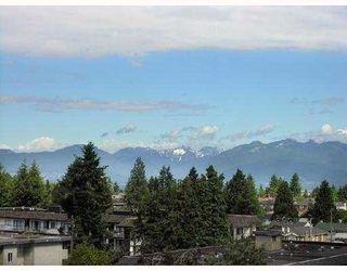 Photo 4: 703 7088 SALISBURY AVENUE in Burnaby: Highgate Condo for sale (Burnaby South)  : MLS®# R2209667