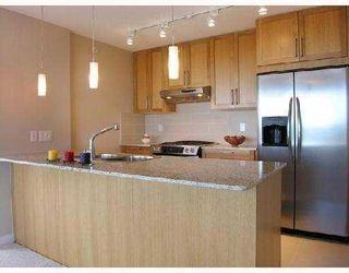 Photo 13: 703 7088 SALISBURY AVENUE in Burnaby: Highgate Condo for sale (Burnaby South)  : MLS®# R2209667