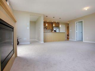 Photo 3: 703 7088 SALISBURY AVENUE in Burnaby: Highgate Condo for sale (Burnaby South)  : MLS®# R2209667