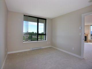 Photo 8: 703 7088 SALISBURY AVENUE in Burnaby: Highgate Condo for sale (Burnaby South)  : MLS®# R2209667