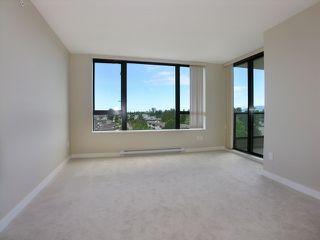 Photo 9: 703 7088 SALISBURY AVENUE in Burnaby: Highgate Condo for sale (Burnaby South)  : MLS®# R2209667