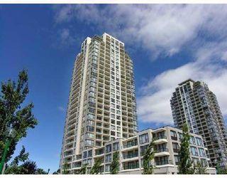 Photo 5: 703 7088 SALISBURY AVENUE in Burnaby: Highgate Condo for sale (Burnaby South)  : MLS®# R2209667
