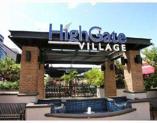 Photo 15: 703 7088 SALISBURY AVENUE in Burnaby: Highgate Condo for sale (Burnaby South)  : MLS®# R2209667