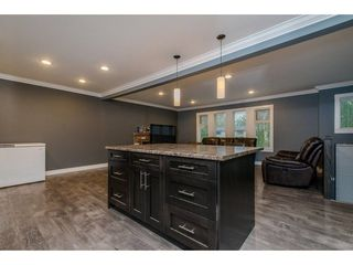 Photo 11: 31399 WINTON Avenue in Abbotsford: Poplar House for sale : MLS®# R2215810