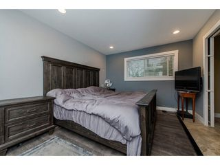 Photo 12: 31399 WINTON Avenue in Abbotsford: Poplar House for sale : MLS®# R2215810