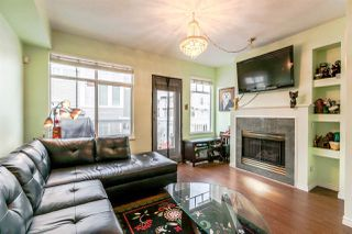 Photo 10: 24 6331 NO. 1 Road in Richmond: Terra Nova Townhouse for sale : MLS®# R2220144