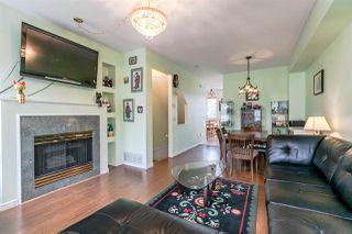Photo 9: 24 6331 NO. 1 Road in Richmond: Terra Nova Townhouse for sale : MLS®# R2220144