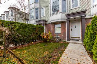 Photo 2: 24 6331 NO. 1 Road in Richmond: Terra Nova Townhouse for sale : MLS®# R2220144