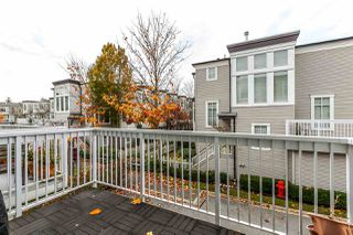 Photo 11: 24 6331 NO. 1 Road in Richmond: Terra Nova Townhouse for sale : MLS®# R2220144