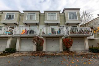 Photo 19: 24 6331 NO. 1 Road in Richmond: Terra Nova Townhouse for sale : MLS®# R2220144