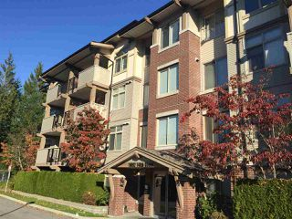 Photo 1: 404 10092 148 Street in Surrey: Guildford Condo for sale (North Surrey)  : MLS®# R2223272