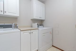 Photo 13: 103 2427 Amherst Avenue in SIDNEY: Si Sidney North-East Condo Apartment for sale (Sidney)  : MLS®# 386456