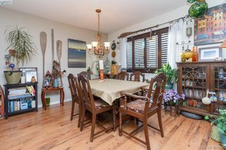 Photo 7: 103 2427 Amherst Avenue in SIDNEY: Si Sidney North-East Condo Apartment for sale (Sidney)  : MLS®# 386456