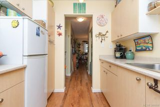 Photo 9: 103 2427 Amherst Avenue in SIDNEY: Si Sidney North-East Condo Apartment for sale (Sidney)  : MLS®# 386456