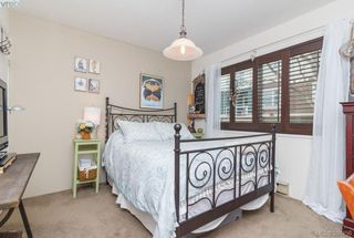 Photo 10: 103 2427 Amherst Avenue in SIDNEY: Si Sidney North-East Condo Apartment for sale (Sidney)  : MLS®# 386456