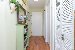 Photo 4: 103 2427 Amherst Avenue in SIDNEY: Si Sidney North-East Condo Apartment for sale (Sidney)  : MLS®# 386456