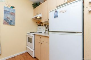 Photo 8: 103 2427 Amherst Avenue in SIDNEY: Si Sidney North-East Condo Apartment for sale (Sidney)  : MLS®# 386456