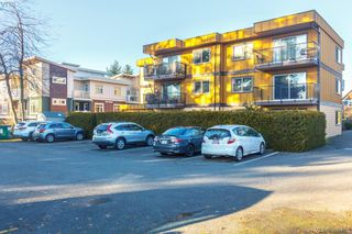 Photo 14: 103 2427 Amherst Avenue in SIDNEY: Si Sidney North-East Condo Apartment for sale (Sidney)  : MLS®# 386456
