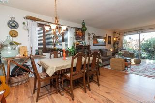 Photo 6: 103 2427 Amherst Avenue in SIDNEY: Si Sidney North-East Condo Apartment for sale (Sidney)  : MLS®# 386456