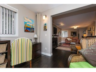 "Photo 13: 102 15018 THRIFT Avenue: White Rock Condo for sale in ""Orca Vista"" (South Surrey White Rock)  : MLS®# R2230528"