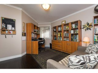"Photo 17: 102 15018 THRIFT Avenue: White Rock Condo for sale in ""Orca Vista"" (South Surrey White Rock)  : MLS®# R2230528"