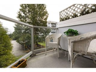 "Photo 19: 102 15018 THRIFT Avenue: White Rock Condo for sale in ""Orca Vista"" (South Surrey White Rock)  : MLS®# R2230528"