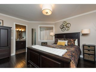 "Photo 15: 102 15018 THRIFT Avenue: White Rock Condo for sale in ""Orca Vista"" (South Surrey White Rock)  : MLS®# R2230528"