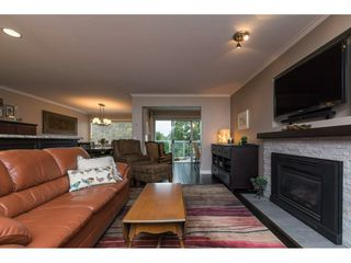 "Photo 5: 102 15018 THRIFT Avenue: White Rock Condo for sale in ""Orca Vista"" (South Surrey White Rock)  : MLS®# R2230528"