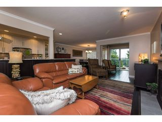 "Photo 6: 102 15018 THRIFT Avenue: White Rock Condo for sale in ""Orca Vista"" (South Surrey White Rock)  : MLS®# R2230528"