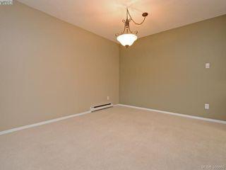 Photo 4: 307 2022 Foul Bay Road in VICTORIA: Vi Jubilee Condo Apartment for sale (Victoria)  : MLS®# 386660
