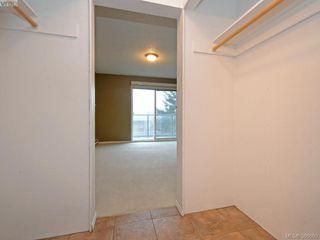 Photo 8: 307 2022 Foul Bay Road in VICTORIA: Vi Jubilee Condo Apartment for sale (Victoria)  : MLS®# 386660