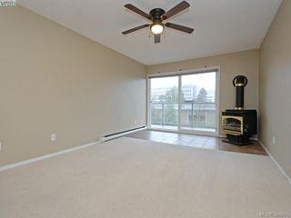 Photo 2: 307 2022 Foul Bay Road in VICTORIA: Vi Jubilee Condo Apartment for sale (Victoria)  : MLS®# 386660
