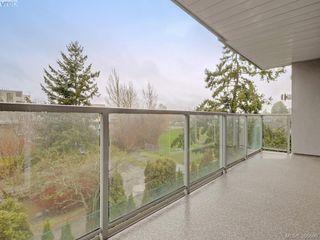Photo 12: 307 2022 Foul Bay Road in VICTORIA: Vi Jubilee Condo Apartment for sale (Victoria)  : MLS®# 386660