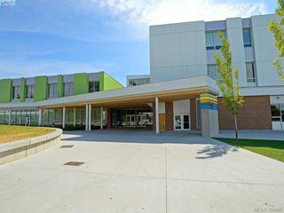 Photo 13: 307 2022 Foul Bay Road in VICTORIA: Vi Jubilee Condo Apartment for sale (Victoria)  : MLS®# 386660