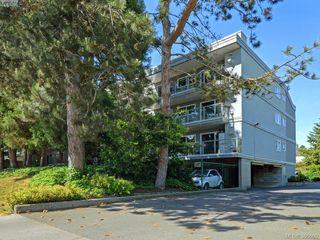 Photo 18: 307 2022 Foul Bay Road in VICTORIA: Vi Jubilee Condo Apartment for sale (Victoria)  : MLS®# 386660