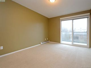 Photo 6: 307 2022 Foul Bay Road in VICTORIA: Vi Jubilee Condo Apartment for sale (Victoria)  : MLS®# 386660