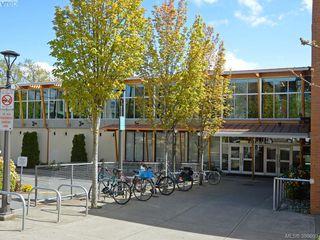 Photo 16: 307 2022 Foul Bay Road in VICTORIA: Vi Jubilee Condo Apartment for sale (Victoria)  : MLS®# 386660