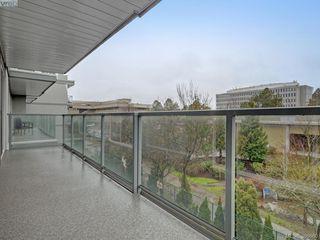 Photo 11: 307 2022 Foul Bay Road in VICTORIA: Vi Jubilee Condo Apartment for sale (Victoria)  : MLS®# 386660