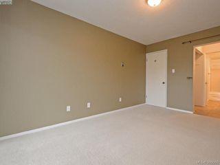 Photo 7: 307 2022 Foul Bay Road in VICTORIA: Vi Jubilee Condo Apartment for sale (Victoria)  : MLS®# 386660