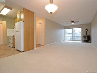 Photo 3: 307 2022 Foul Bay Road in VICTORIA: Vi Jubilee Condo Apartment for sale (Victoria)  : MLS®# 386660