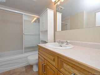Photo 9: 307 2022 Foul Bay Road in VICTORIA: Vi Jubilee Condo Apartment for sale (Victoria)  : MLS®# 386660