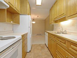 Photo 5: 307 2022 Foul Bay Road in VICTORIA: Vi Jubilee Condo Apartment for sale (Victoria)  : MLS®# 386660