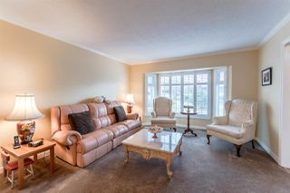 Photo 2: 8461 154A Street in Surrey: Fleetwood Tynehead House for sale : MLS®# R2234591