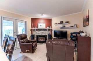 Photo 6: 8461 154A Street in Surrey: Fleetwood Tynehead House for sale : MLS®# R2234591