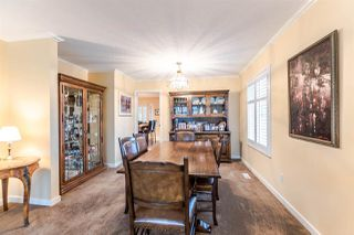 Photo 5: 8461 154A Street in Surrey: Fleetwood Tynehead House for sale : MLS®# R2234591