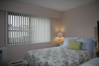 Photo 16: 57 32959 George Ferguson Way in Abbotsford: Townhouse for sale